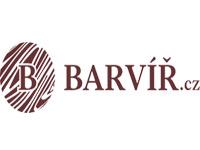 barvir.cz