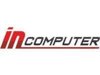 incomputer.cz