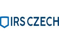 irsczech.com