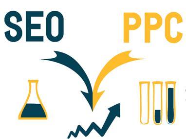 seo optimalizace vs. ppc
